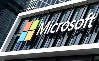 Microsoft откажется от ежемесячных обновлений Windows
