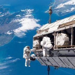 Землянам угрожают неуязвимые бактерии-мутанты из космоса