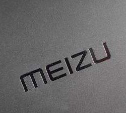 Meizu запатентовала новый необычный смартфон