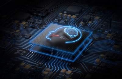 Huawei готовит мощнейший процессор для смартфонов
