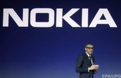 Стала известна дата анонса новых устройств Nokia