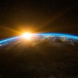 Разгадан главный парадокс жизни на Земле