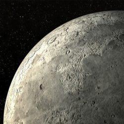 Астрономы впервые запечатлели рождение планеты