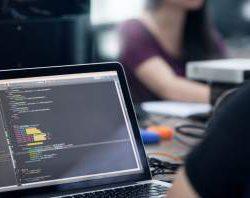 В Австралии хакер-подросток взломал сервера Apple