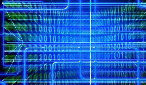 Созданы первые образцы оптических искусственных нейронных сетей