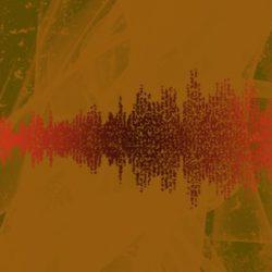 """Данные, собранные обсерваторией SOHO, позволяют услышать """"песни"""" нашего Солнца"""