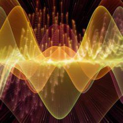 """Ученым впервые удалось """"телепортировать"""" квантовый логический элемент"""