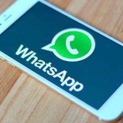 WhatsApp раздражает пользователей навязчивой рекламой