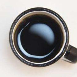 """Ученые выяснили, насколько горячим является """"кофе Шредингера""""?"""