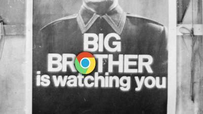 Google или Apple: в Сети выяснили, кто следит больше