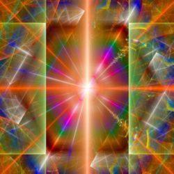 Обнаружен пятый тип распада бозона Хиггса на другие элементарные частицы