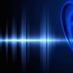 Ученые определили, что звуковые волны имеют отрицательную массу и являются источником отрицательной гравитации