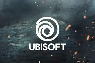Ubisoft скоро отключит серверы в нескольких старых играх