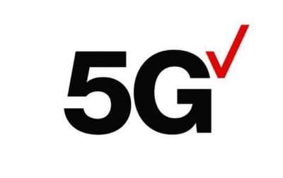 В США появился 5G-интернет