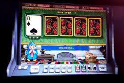 Вас ждут бесплатные игральные автоматы 777 в онлайн казино ОнлайнКазинос
