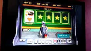 онлайн казино Eldoradoklub