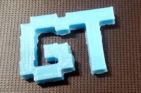 Какие программы нужно использовать для 3Д печати?