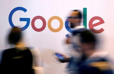 Google+ закроют после громкого скандала