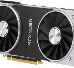 Владельцы видеокарт GeForce RTX сообщают о частых случаях поломок