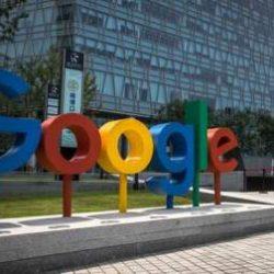 Google добавила новую функцию в Gmail