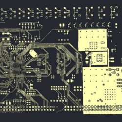 Новая технология позволит узнать секреты, скрытые в недрах любого электронного устройства