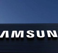 Samsung может снизить стоимость смартфонов