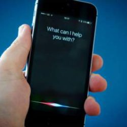 Найдена уязвимость iOS, позволяющая получить доступ к чужому iPhone