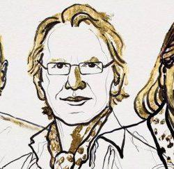 """Нобелевская премия 2018 года в области физики присуждена за создание """"инструментов, сделанных из света"""""""