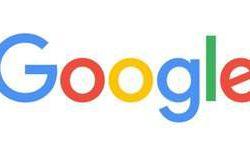 Google разработала новый способ очистки данных