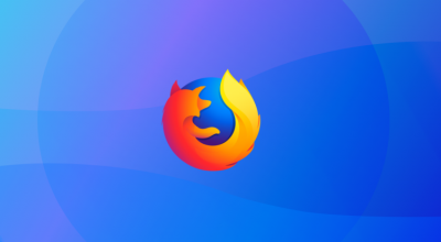 Mozilla тестирует платный VPN