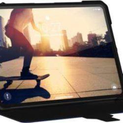 В Сети появились рендеры нового iPad Pro