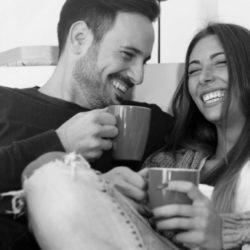 25 вещей, которые для отношений важнее, чем секс