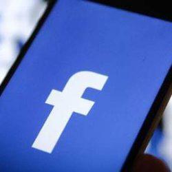 Facebook будет платить за взлом аккаунтов