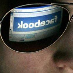 Facebook планирует знакомить людей, следя за ними