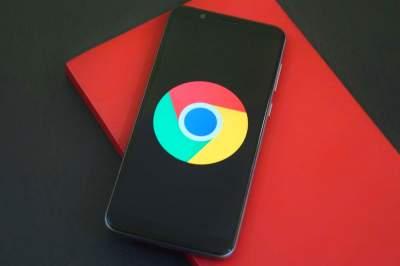 Google Chrome для смартфонов получил долгожданную функцию