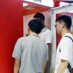 """В Китае появятся """"умные"""" мини-клиники"""