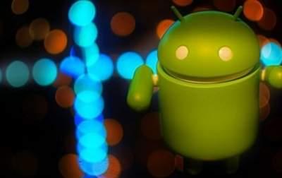 Популярные приложения для Android уличили в мошенничестве