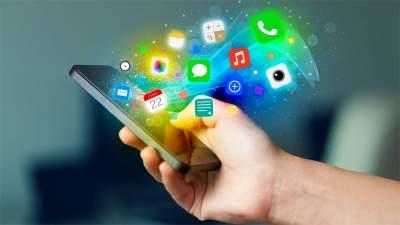 Названы лучшие приложения, сделанные в Украине за последний год