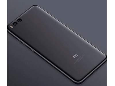 Стали известны характеристики Xiaomi Mi Note 4