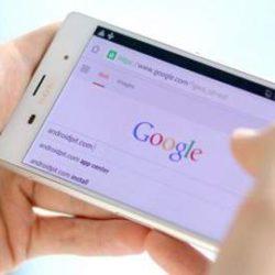 В Google Chrome на Android появится полезная функция