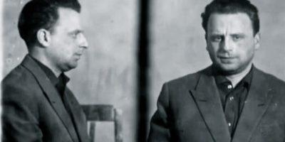 Как КГБ спасал валютчиков