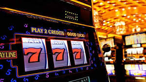 игровые автоматы avtomaty-igrovie.com на деньги
