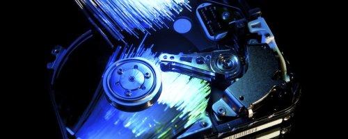 Созданы 128 Мб чипы STT-MRAM памяти, имеющие рекордно быстрое время записи информации