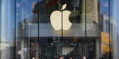 Apple отзывает часть смартфонов из своих магазинов