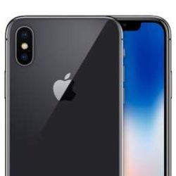 Cтартовали продажи восстановленных iPhone X