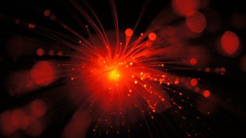 Разработана технология передачи тайных аудио-сообщений при помощи лазерного света