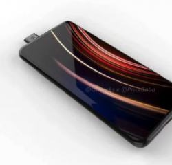 Названы подробные характеристики смартфона OnePlus 7