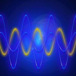 Создан крошечный уникальный резонатор, способный генерировать сразу несколько частот
