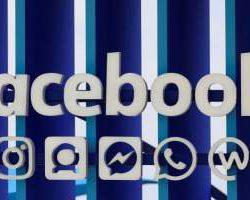 Facebook могут оштрафовать на 5 миллиардов