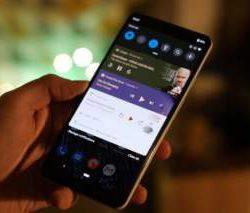 Google готовит новое приложение для кастомизации Android